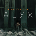 Test de Half-Life : Alyx - Rise and shine, miss Vance