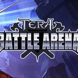 TERA Battle Arena