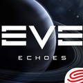 EVE Echoes prépare sa prochaine mise à jour et l'ajout de plus de 50 nouveaux vaisseaux