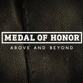 Respawn illustre le gameplay et la trame de Medal of Honor: Above and Beyond
