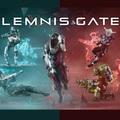 Test de Lemnis Gate - Mourir un autre jour
