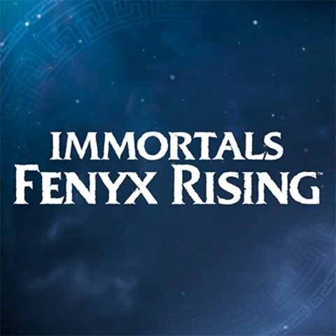 Immortals: Fenyx Rising - Test de Immortals Fenyx Rising - Figé dans la graisse antique