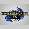 Aperçu de la démo de Monster Hunter Rise - Je suis monté