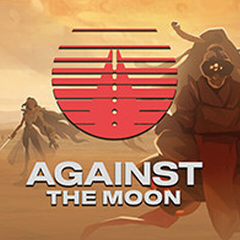 Against the Moon - Test de Against The Moon - Un deckbuilder qui s'éclipse