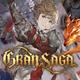 Gran Saga
