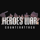 Heroes War: Counterattack