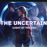 The Uncertain : Light at the End
