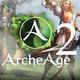 ArcheAge 2