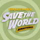 Sam & Max : Sauvez le monde Remastered