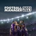 Test de Football Manager 2021 - Un immobilisme presque réel