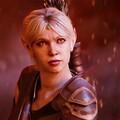 The Elder Scrolls Online: Les Portes d'Oblivion