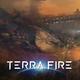Terra Fire