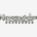 Neverwinter: Sharandar
