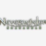 Neverwinter: Sharandar