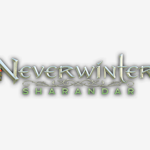 Neverwinter: Sharandar - L'extension Sharandar s'annonce dans Neverwinter