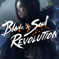 Netmarble annonce Blade and Soul Revolution