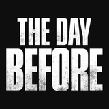 The Day Before