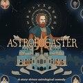 Test de Astrologaster – Vis ma vie de médecin alternatif