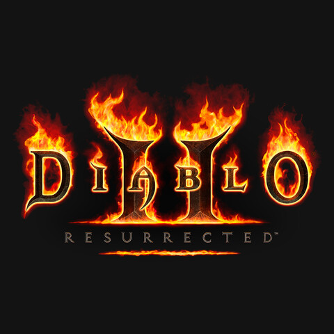 Diablo II: Resurrected - Diablo II: Resurrected en alpha technique ce weekend