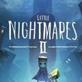 Test de Little Nightmares 2 - Un cauchemar ambitieux