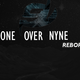 One Over Nyne Reborn