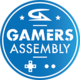 Gamers Assembly 2021
