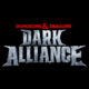 Dungeons and Dragons : Dark Alliance