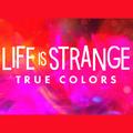 Test de Life is Strange: True Colors - La richesse des nuances