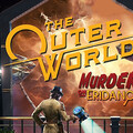 The Outer Worlds : Meurtre sur Eridan