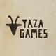 Yaza Games