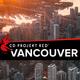 CD Projekt RED Vancouver