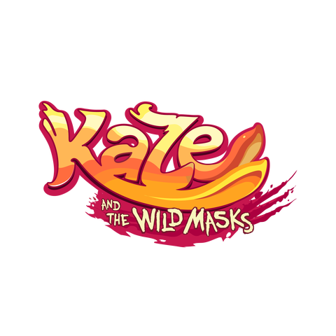 Kaze and the Wild Masks - Test de Kaze and the Wild Masks - Donkey Boom ou Sonic Kong ?