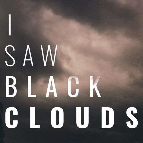 I Saw Black Clouds - Test de I Saw Black Clouds - Plongée dans l'horreur sur rails