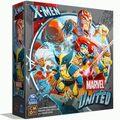 Marvel United : X-Men