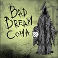 Test de Bad Dream : Coma – Les curseurs de la nuit