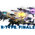 Test de R-Type Final 2 - Tirer un coup à un certain prix