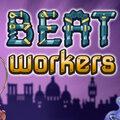 Test de Beat Workers - Le vrai rythme dans la peau