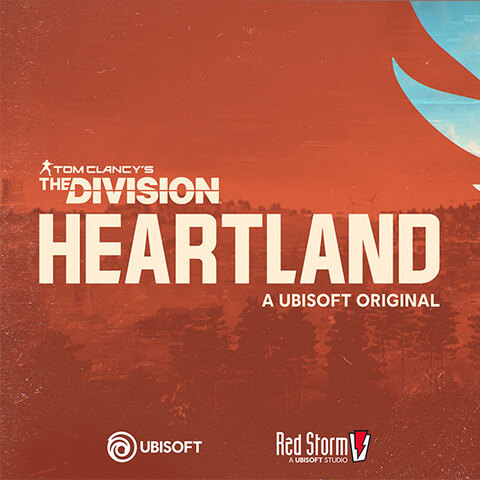 The Division: Heartland - Ubisoft annonce le jeu free-to-play The Division: Heartland