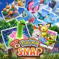 Test de New Pokémon Snap - (Trop) complet ?