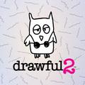 Test de Drawful 2 International - Recherche fun désespérément