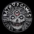 Batro' Games