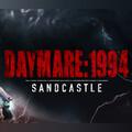 Daymare 1994 : Sandcastle