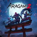 Test de Aragami 2 - L'ombre d'un jeu sans âme