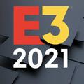 E3 2021 - PC Gaming Show : ce qu'il faut en attendre
