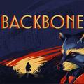 Test de Backbone – L'affaire de la renarde fatale