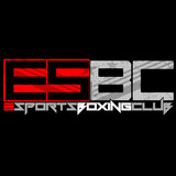 ESBC eSports Boxing Club