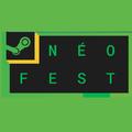 Steam Néo Fest