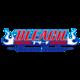 Bleach : Brave Souls