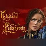 Château Falkenstein