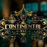 John Wick: The Continental